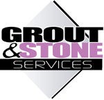 Grout and Stone Services